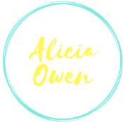 alicia-owen.png