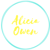 alicia-owen.png