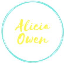 Alicia Owen